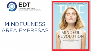 mindfulnessrevolution