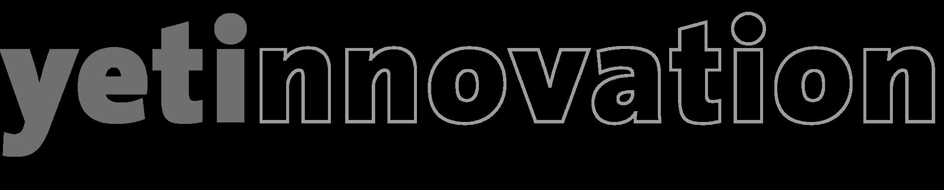 logo innovation2